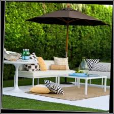 Outdoor Furniture Cushions Covers by Wicker Furniture Cushions Covers General Home Design Ideas