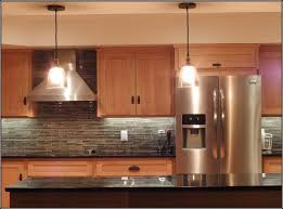 kitchen furniture canada canadian wood craftsman kitchen cabinets custom made in ontario canada