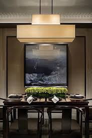 China Home Decor by 1088 Best Asian Fused Modern Interior Images On Pinterest