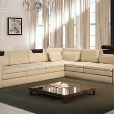 canap de luxe italien canape de luxe canap milan capitonn table basse dco baroques