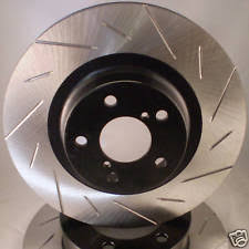honda civic rotors discs rotors hardware for honda civic ebay