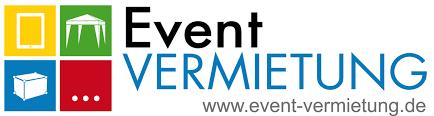 Vermietung Event Vermietung In Bonn öffnungszeiten U0026 Adresse Meinestadt De