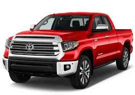 toyota tundra hp and torque one is a 5 7 liter v8 engine which produces an output of 381