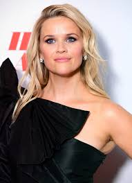 reece witherspoon porn reese witherspoon reveals sexual assault by hollywood director aged 16
