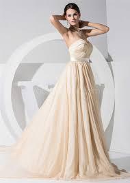 high waist wedding dress sweetheart neckline a line princess wedding gown prom dress high