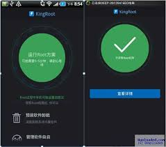 how to jailbreak an android phone how to root android lollipop 5 1 and 6 0 marshmallow with