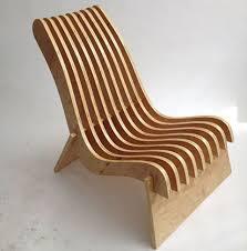 Outdoor Tanning Chair Design Ideas Regardez Cette Photo Instagram De Moshtaky 274 J Aime Wood