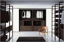 online get cheap black wardrobe closet aliexpress alibaba group