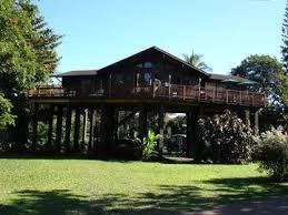 top 50 hanalei hi vacation rentals reviews u0026 booking vrbo