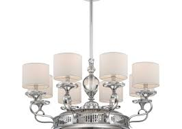 Replacing A Ceiling Fan With A Chandelier Chandelier Ceiling Fan With Chandelier Unbelievable U201a Gorgeous