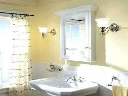 luxury mirrored medicine cabinet lowes u2013 choosepeace me