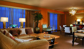 presidential suite in white plains ny the ritz carlton westchester