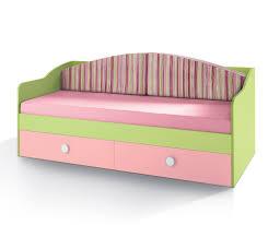 letto singolo con materasso divano letto singolo