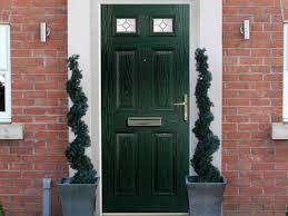 front doors nottingham upvc doors composite doors lincoln
