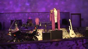 Prince Roger Nelson Home by Exclusive Inside Prince U0027s Paisley Park As The Recording Compound