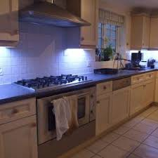 lights kitchen cabinets battery operated battery operated led lights for kitchen cabinets kitchen