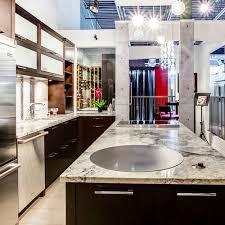 salle de montre cuisine armoire de cuisine montreal laval rive nord cuisiniste