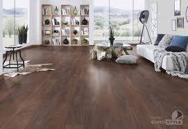 laminate floors shire oak eurostyle flooring vancouver
