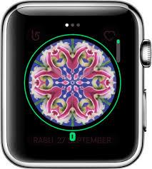 wallpaper yg bagus merk apa mengubah tilan jam di apple watch apple support