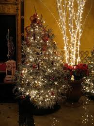 Branches With Lights 129 Best Birch Decor Images On Pinterest Birches Birch Branches