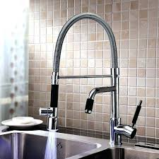 discounted kitchen faucets cheap kitchen sink faucets with discount kitchen sinks faucets bab