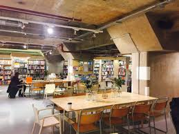 trade praises u0027fresh u0027 new waterstones store the bookseller