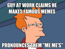 Memes In Text - the psychology in using gifs memes and emojis in your emails