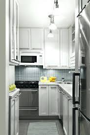 interior decoration pictures kitchen interior decoration of kitchen room home home design kitchen
