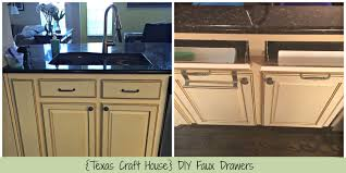 kitchen texas craft house
