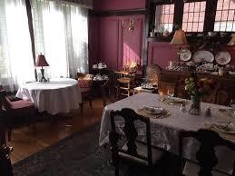 hanover house bed and breakfast niagara falls usa booking com