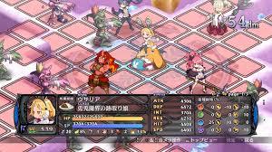 convertedgames download disgaea 5 alliance of vengeance pc baixar