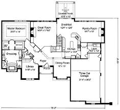 blueprints for homes 44 best house plans images on country houses european