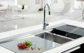 Kitchen Sink Company Ukinox Kitchen Sinks Stainless Steel Sinks Granite Sinks