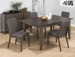 gray kitchen table kitchens design