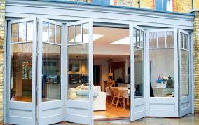 Wickes Bi Fold Doors Exterior Bi Fold Doors Wickes Aluminum Bi Fold Doors Or Upvc Bi Fold