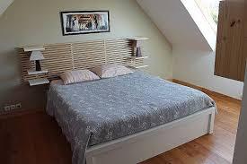 chambres d hotes ile de groix chambre chambre d hote ile de groix beautiful batz chambre d h tes