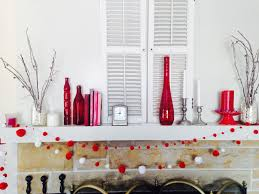 valentines day home decorations valentines day mantel decor ideas and tips to make it outstanding