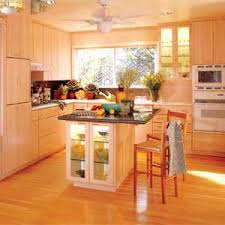 what is island kitchen what is a kitchen island