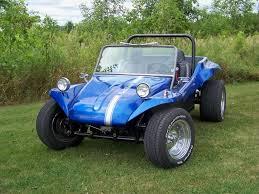 buggy volkswagen 2015 wip vw dune buggy