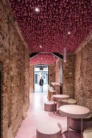 Wohnzimmer Bar Restaurant Die Besten 25 Restaurant Bar Ideen Auf Pinterest Restaurant Bar
