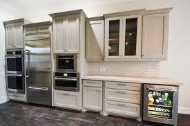 price of painting kitchen cabinets cabinet painting conroe tx the woodlands tx