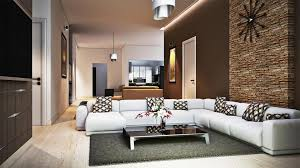 home interiors decorations decorations looking dining room interior wall ideas