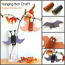 Halloween Craft Ideas For Toddlers - super fun halloween crafts for kids