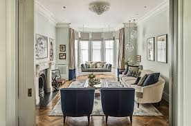 Top  Interior Design Living Room Ideas From The Best UK Interior - Living room interior design ideas uk