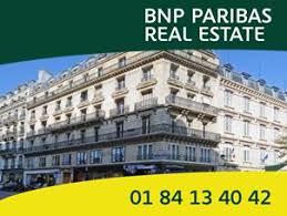 location bureaux location bureau 75 bureau à louer bnp paribas estate