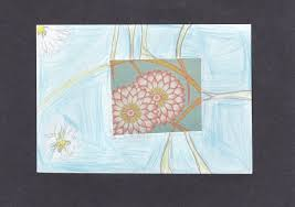 Papier Peint Art Nouveau La Belle époque Les Papiers Peints Dans L U0027art Nouveau Cp Rep