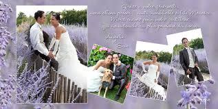 remerciement mariage photo cartes de remerciement de mariage photographe bordeaux agnes sanz