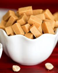 healthy beefcake diy protein bars refined sugar free gluten free