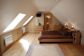 oak buildings u0026 accommodation brookwood oak barns