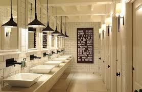 restaurant bathroom design restaurant bathroom designs houseofflowers simple house plans